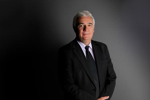 Michael Kornitschuk