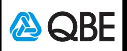 QBE-logo-250x100