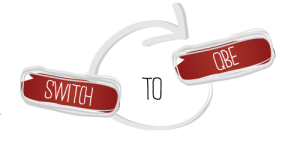 switch-to-qbe