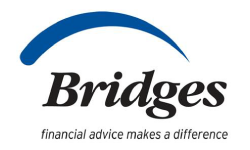 Bridges-logo-250x150