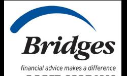 Bridges-logo-250x150