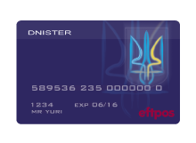 Dnister-cuecard-220x161
