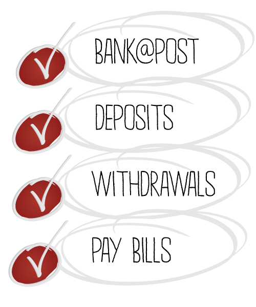 bank@post-deposit-withdraw-paybills