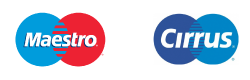 maestro-cirrus-logos-250x80