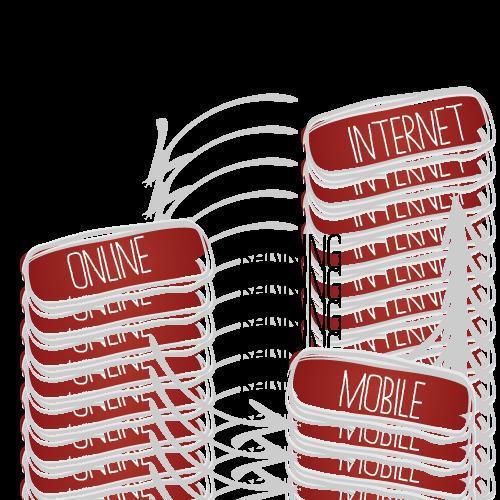 online-mobile-internet-banking