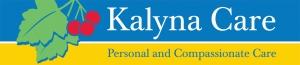 Kalyna Care Logo-large