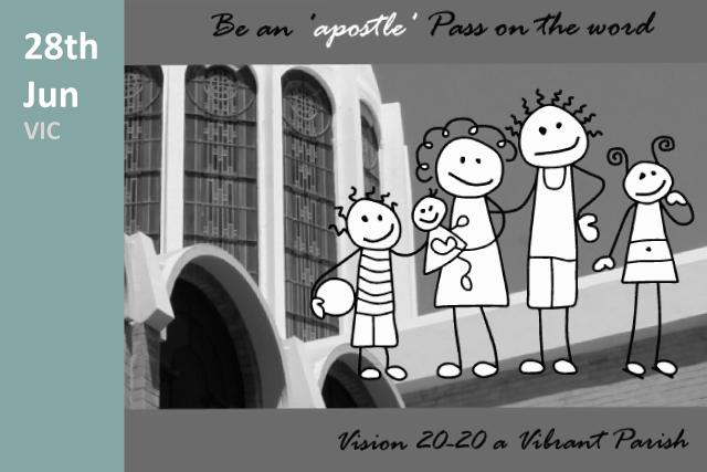 Family-Commitment-Liturgy-2015