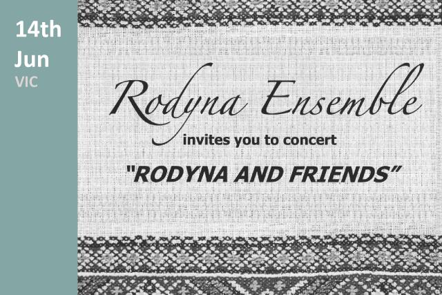 Rodyna-Ensemble-Concert-2015-01