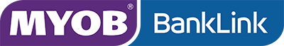 myob-banklink