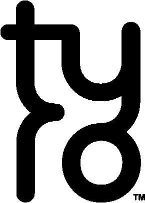 tyro-logo