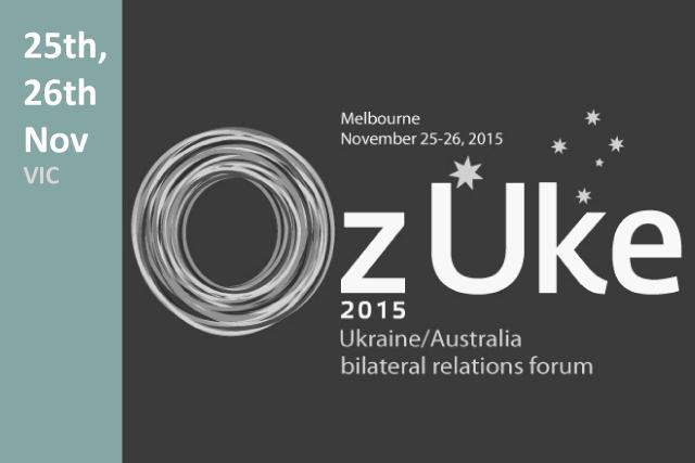 OzeUkes Forum