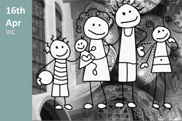Family Commitment Liturgy