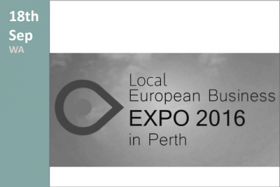 Local European Business Expo for web