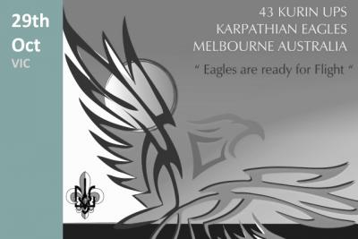 Karpathian Eagles 50th Anniversary for web