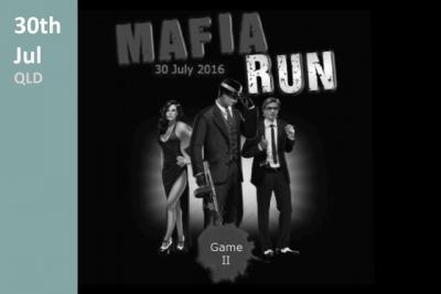Mafia Role Game Season 2