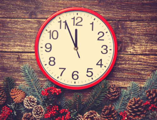 Christmas and New Years Trading Hours 2018-19