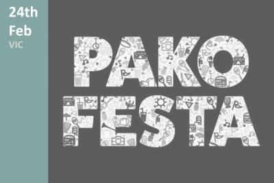 Pako Festa 2018 for web
