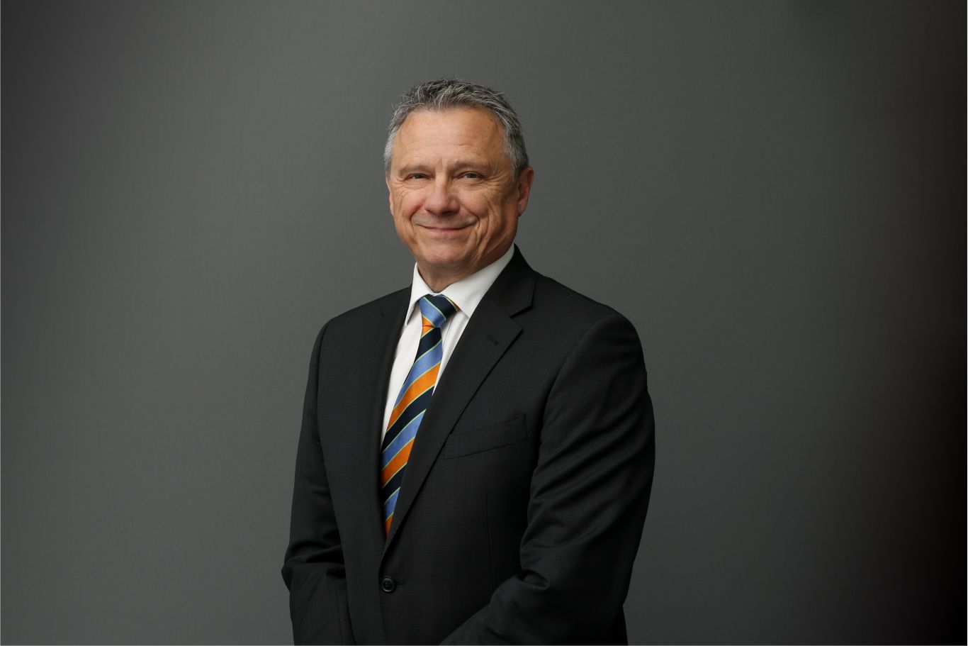 John Lipkiewicz